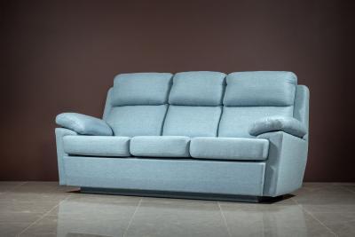 Модульный диван № 412