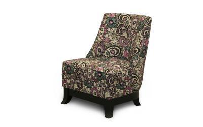 Кресло № 434