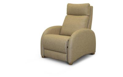 Кресло-реклайнер № 438