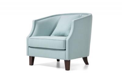 Кресло № 439
