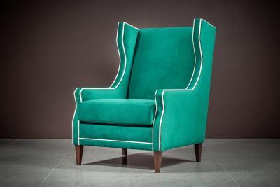 Кресло № 441