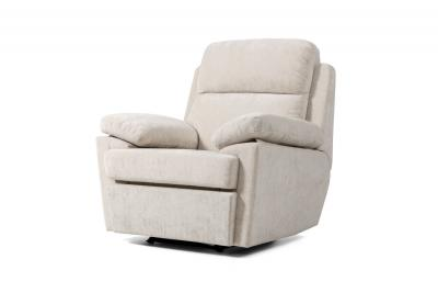 Кресло-реклайнер № 412