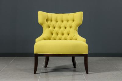 Кресло № 443