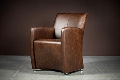 Кресло № 445
