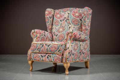 Кресло № 446