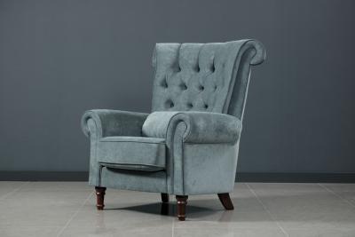 Кресло № 428 высокое