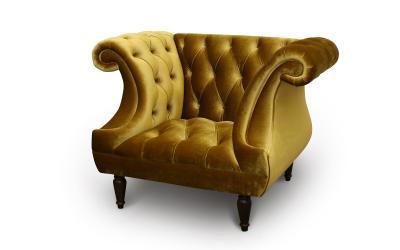 Кресло № 429