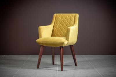 Кресло № 447-2