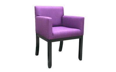 Кресло № 447