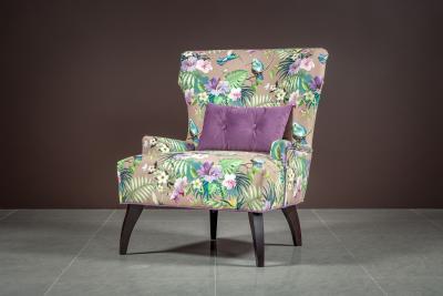 Кресло № 448