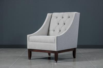 Кресло № 450