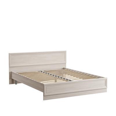 """Кровать 160 """"216 М"""""""