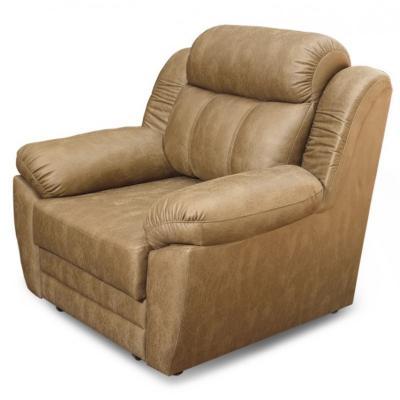 Кресло № 253