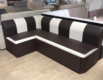 Угловой диван № 331-2