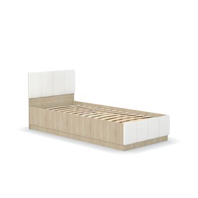 """Кровать 900 """"Линда"""" с подъемным механизмом"""