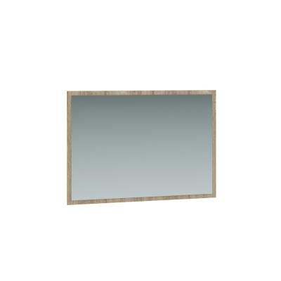 """Зеркало 307/02 """"Линда"""""""