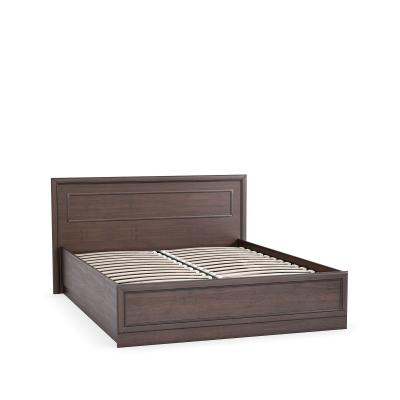 """Кровать 1600 11.17 """"Мадэра"""" с подъемным механизмом"""