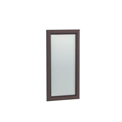 "Зеркало 15.28 ""Мадэра"""