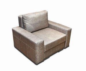 Кресло-кровать № 298
