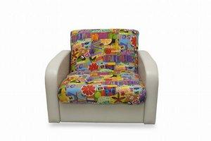 Кресло-кровать № 327